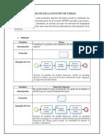 2.1 Guía de Notación para Tareas.pdf