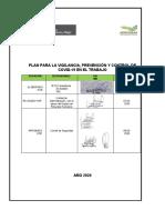 PLAN_COVID_PCC-GANADERIA