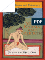 Yoga, karma, and rebirth _ a brief history and philosophy ( PDFDrive.com )