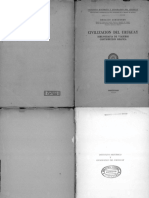 Arredondo - Civilizacion 2.pdf