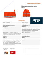 FT-Chaleco.pdf
