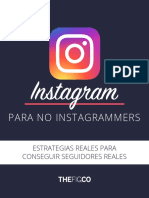 Guia Marketing Digital IG .pdf