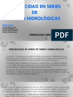 9 GRUPO9_EXPOSICION.pdf