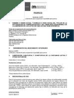101772.pdf