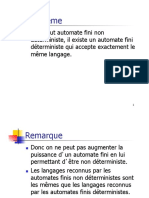 Seance4 Regular Grammar - STUDENT.pdf