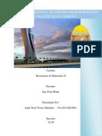 Capital Gate.pdf