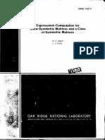7273950.pdf