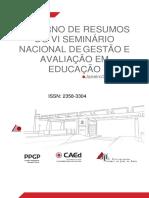 SNGAE_6_Caderno-de-Resumos.pdf