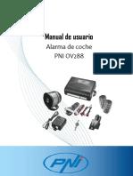 A1Ukm60VtOS.pdf