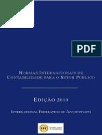 Livro IPSAS.pdf