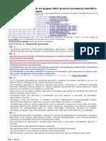 ORDONANTA nr. 57 din 16 august 2002 privind cercetarea stiintifica si dezvoltarea tehnologica.pdf
