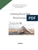 english 10 summer week 4.docx