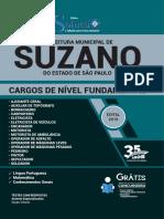 download_apostila_prefeitura_de_suzano_-_sp_2019_-_comum_aos_cargos_de_n_vel_fundamental_pdf_1.pdf