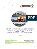 071019 AQP_M3_Informe Final.pdf