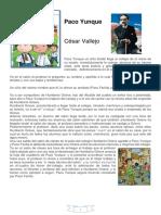 resumen de paco.pdf