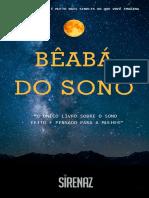download-353456-O BÊABA DO SONO - SIRENAZ-14486306.pdf