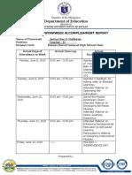INDIVIDUAL-WORKWEEK-ACCOMPLISHMENT-REPORT(JANINA)2
