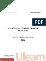 REDISEÑO-PSICOLOGIA-2016.pdf