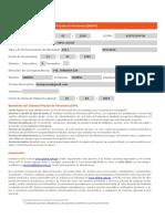 ContratoAfiliacion.pdf