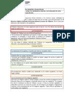tarea S12.s01.docx