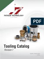 fti-tooling-catalog.pdf
