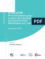 Fiche-F-textes-de-référence-1.pdf