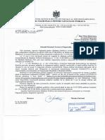 12-4-42-din-22.06.2020-sesizare-Agenția-Națională-pentru-sanatate-Publică-răspuns-din-06.07.2020