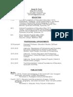 derekrford.pdf