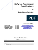 fake_news(SRS).docx