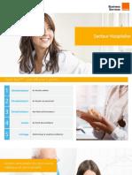 presentation-secteur-hospitalier.pdf