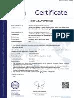 231 PC00165 - Cerificate English.pdf