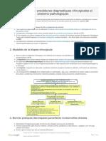 tumeurs-de-l-os-procedures-diagnostiques-chirurgicales-et-anatomo-pathologiques-version-1-publiee-du-20-06-2017
