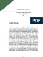 miller.pdf