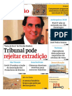 Jornal A NAÇÃO  - ED. 668 - Completo (2).pdf