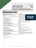 HELIX_ULTRA_ECT_C3_5W-30.pdf