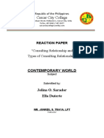 Consulting Relationship and (JOLINA).docx