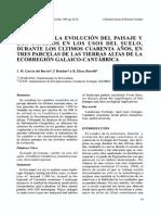 evolucion del paisaje.pdf