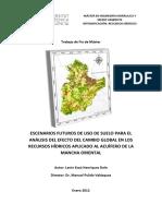 TFM_Lenin_Henriquez_2011.pdf