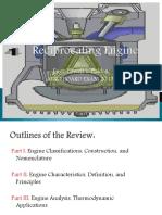 Reciprocating Engine review.pdf