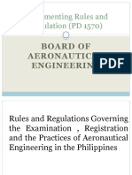 Implementing Rules and Regulation (PD 1570).pptx
