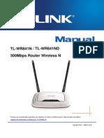 TL-WR841N_V11_UG_RO.pdf