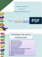 ppt-Lenguaje-4°Básico-A-B
