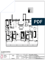 Ls_sb_1000 r0 Base Plan-1041 - Furniture Layout _ Sanitary Plan