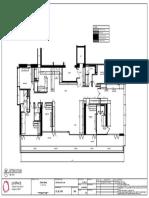 Ls_sb_1000 r0 Base Plan-1042 - Setting Out Plan