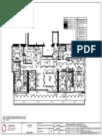 Ls_sb_1000 r0 Base Plan-1091 - Lighting _ Switch