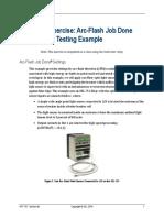05b_app751_arcflashsettingstesting_r6.pdf