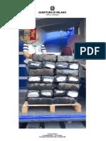 20200702 Comunicato sq. mobile arresto 350 kg hashish in tir da spagna