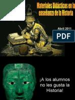 material-didc3a1ctico