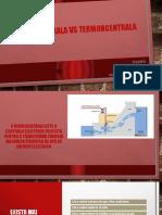 HIDROCENTRALA-VS-TERMONCENTRALA.pptx