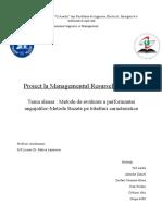 Evaluarea performantei angajatilor.docx